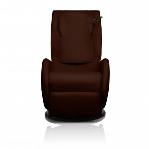 RS 810 - Relax massagestoel Bruin
