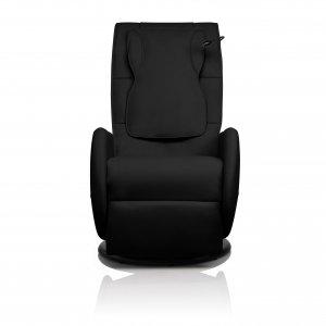 RS 820 - Relax massagestoel Zwart