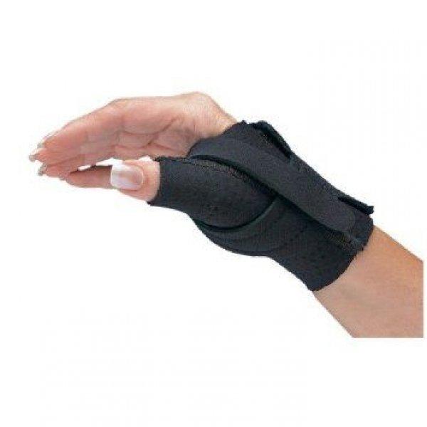RSI Artritis comfort cool-Rechts S 17 - 18 cm