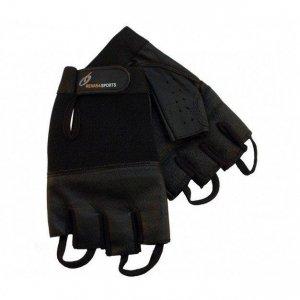Revara Zomer handschoen leer