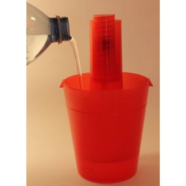 RiJe Cup-Aqua