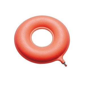Rubberen ringkussen-46 cm