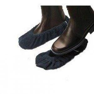 Schoenbeschermer Antislip-Schoenmaat 33 - 42