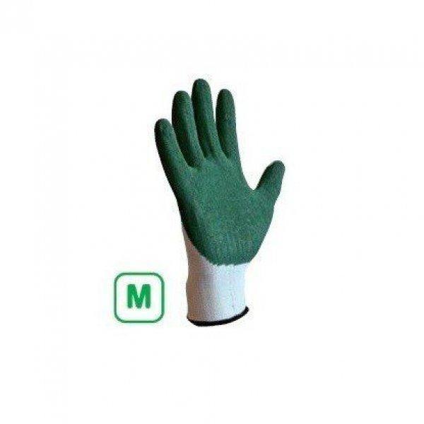 Slide Solution Gloves-L