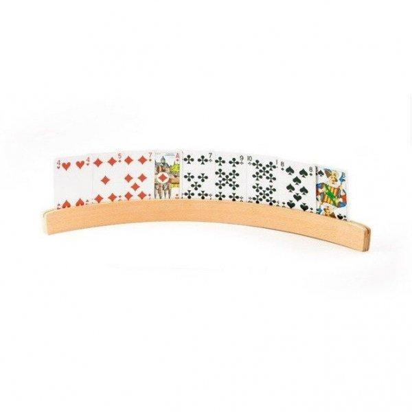 Speelkaartenhouder 50 cm