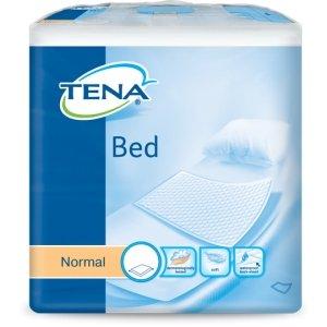 TENA Bed Normal Onderlegger 60 x 90 cm - 7 Stuks