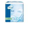 TENA Bed Super Onderlegger 60 x 90 cm - 35 Stuks