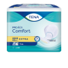TENA Comfort Extra ProSkin - 40 Stuks