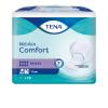 TENA Comfort Maxi ProSkin - 28 Stuks