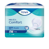 TENA Comfort Plus ProSkin - 46 Stuks