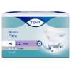 TENA Flex Maxi - M - 22 Stuks