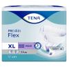 TENA Flex Maxi - XL - 21 Stuks