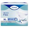 TENA Flex Plus - XL - 30 Stuks