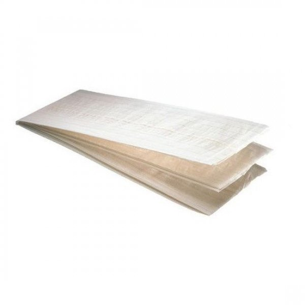 TENA Hygiene Sheet Steeklaken - 80 x 175 cm - 100 Stuks