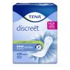 TENA Lady Discreet Extra - 20 Stuks