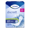 TENA Lady Discreet Maxi - 12 Stuks