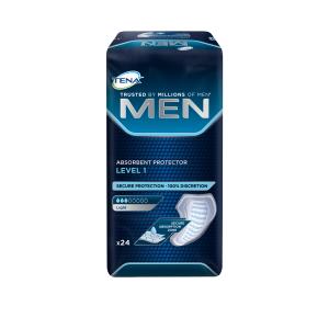 TENA Men Level 1 - 24 Stuks