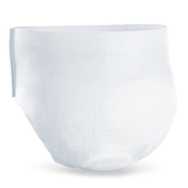 TENA Pants Discreet - M - 12 Stuks