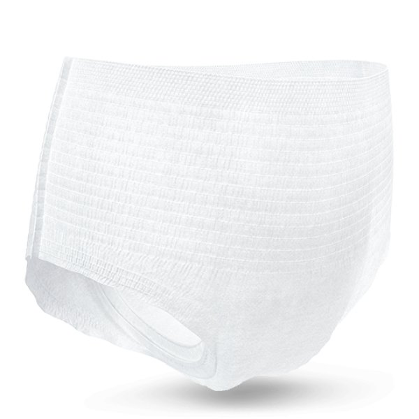 TENA Pants Maxi ProSkin - Large - 10 Stuks