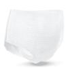 TENA Pants Super ProSkin - M | 4 pakken van 12 Stuks