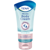 TENA ProSkin Body Cream