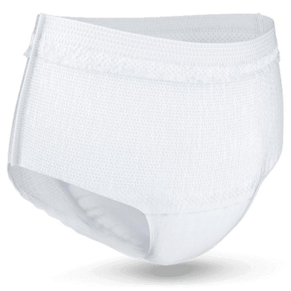 TENA Silhouette Lady Pants Night - Large | 6 pakken van 7 stuks