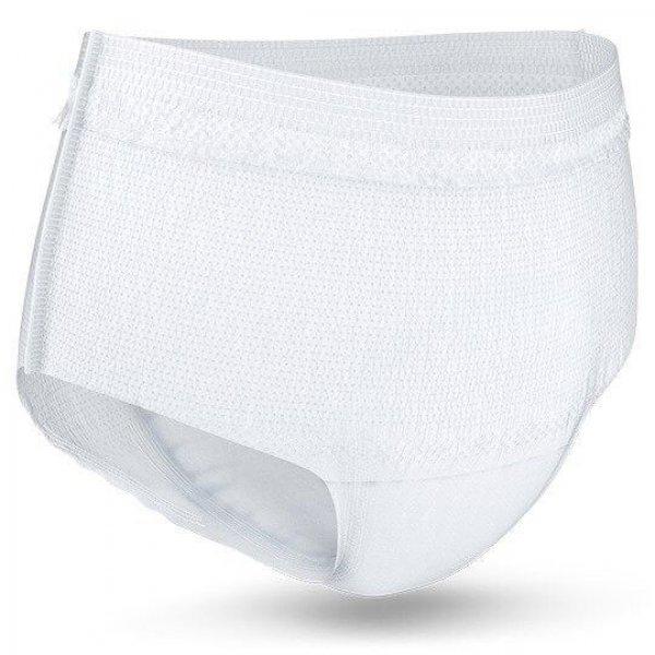 TENA Silhouette Lady Pants Night - Large - 7 stuks