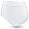 TENA Silhouette Lady Pants Night - Medium - 8 stuks | 6 pakken van 8 stuks