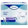 TENA Slip Maxi - L - 24 Stuks