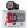 Time Timer Horloge Plus Junior