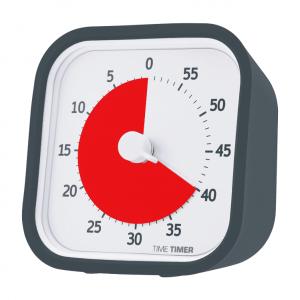 Time Timer MOD - grijs