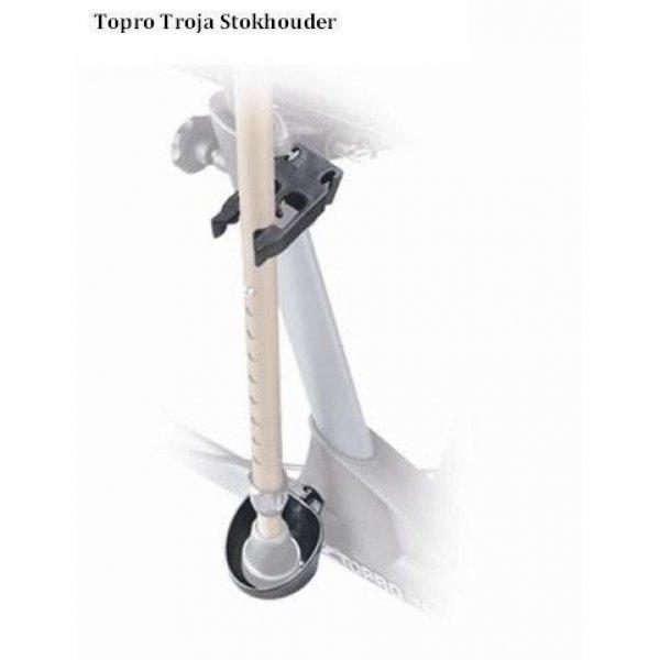 Topro Troja Rollator Classic