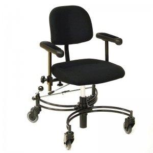 Trippelstoel Euroflex Basic
