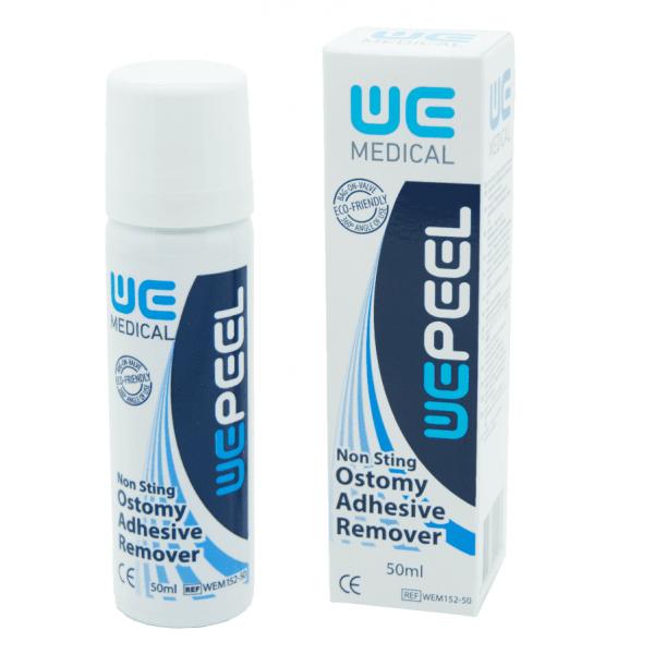 WEPEEL (Finopeel) Remover Spray