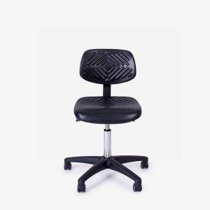 Werkstoel actavis