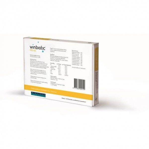 Winclove Winbiotic Pro AD