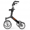 Let's Go Out Rollator