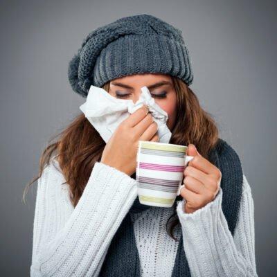 Tips tegen griep
